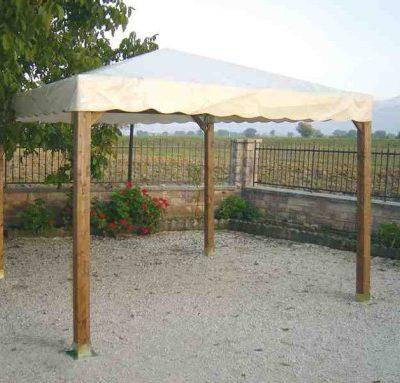 gazebo-legno-3x4-510x383