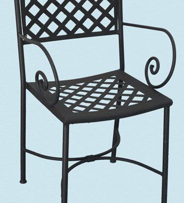 Sedie e divani Archivi BGL Mobili da Giardino