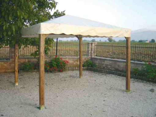 gazebo-legno-3×4-510×383